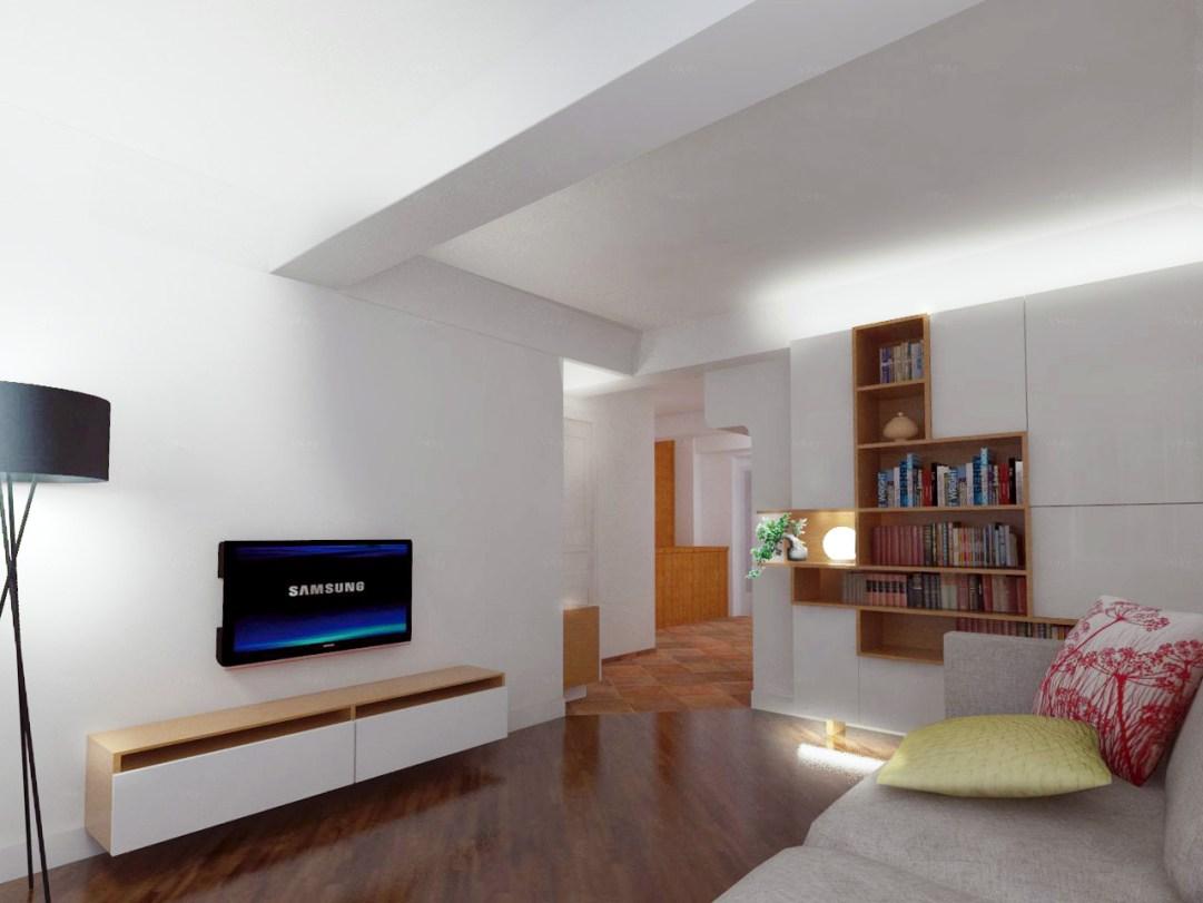 meubles sur mesure. Black Bedroom Furniture Sets. Home Design Ideas